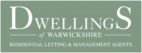 Dwellings of Warwickshire