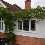 Studio @ 121 Loxley Road. Stratford upon Avon at  for £635pcm inc.