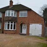 8 Ash Grove. Stratford upon Avon at  for £950pcm