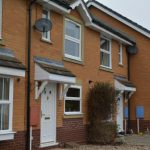 14 Newmarket Close. Stratford upon Avon at  for £850pcm