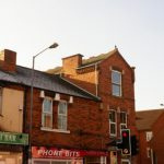 41a Greenhill Street. Stratford upon Avon at  for £650pcm