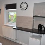 Annex. 4 Hertford Road. Stratford upon Avon at  for £650pcm