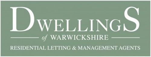 Dwellings of Warwickshire