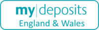 mydeposit-england-and-wales-e1409919287295