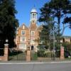 55 Tredington Park, Hatton