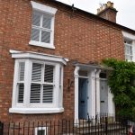 10 West Street. Stratford upon Avon at  for £1595pcm