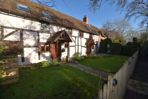 Box Bush Cottages, Long Marston, Stratford upon Avon CV37 8RF