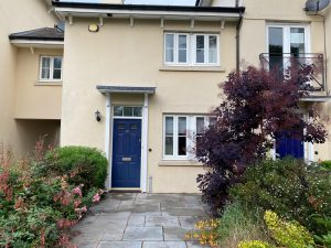 Beaurevoir Way, Warwick, CV34 4NY
