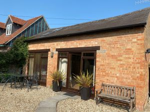Orchard Cottage, Alderminster, Stratford-upon-Avon