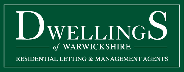 Dwellings of Warwickhire