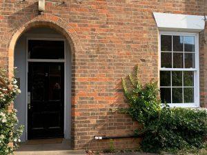 Guild Street, Stratford Upon Avon, CV37 6QZ